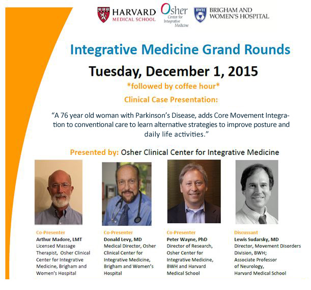 Integrative-Medicine-Grand-Rounds