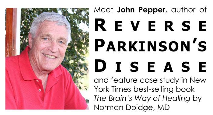JohnPepperFlier