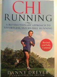 chi-running