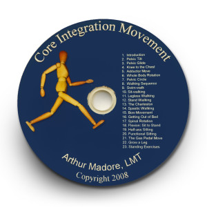 core-integration-dvd
