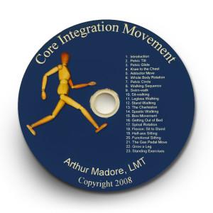 core-integration-dvd