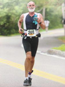 running-arthur